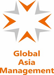 Global Asia Management